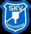 SKV Nauheim e.V.